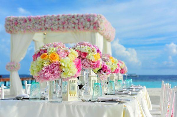 svadba-na-otvorenom