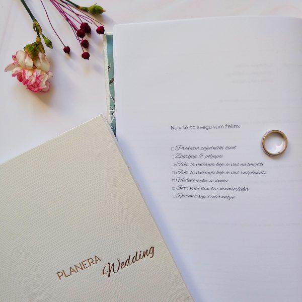vencanje-knjiga-gostiju