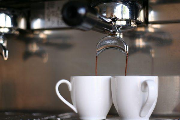 soljice-za-espresso