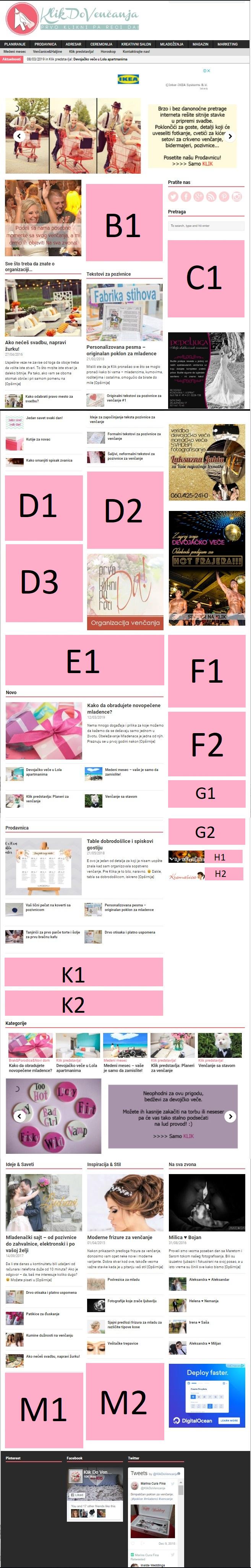 klik-oglasavanje