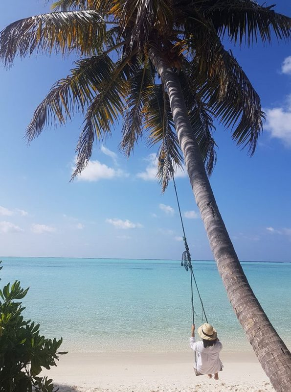 medeni-mesec-maldivi