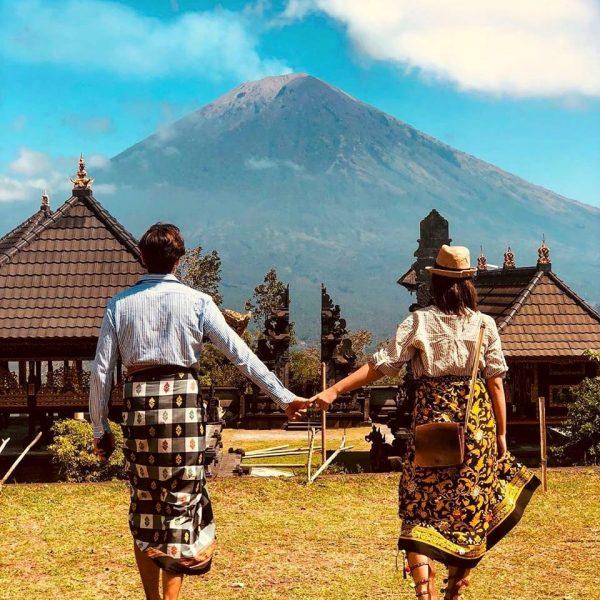 bali-svadbeno-putovanje