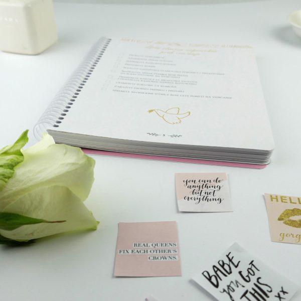 planer-za-vencanje
