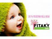 fitaky-beba