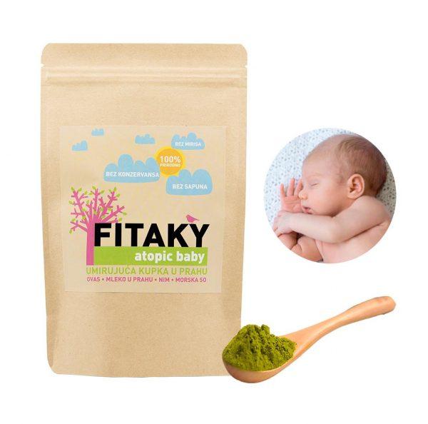 fitaky-beba-kupka