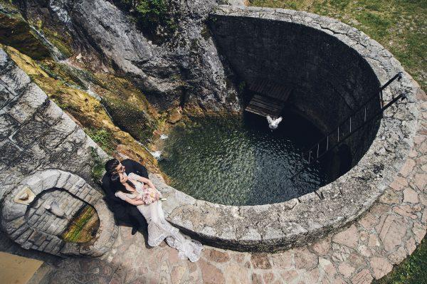 vencanje-lokacija