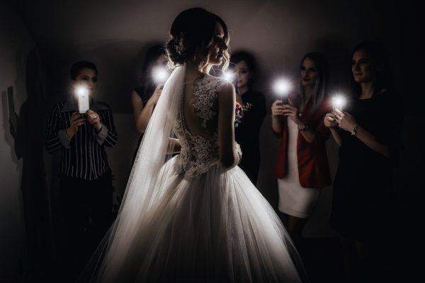 vencanje-momenat