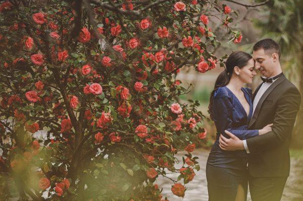 romanticna-fotografija-svadba