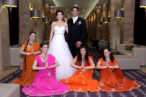 metropol-indijski-ples