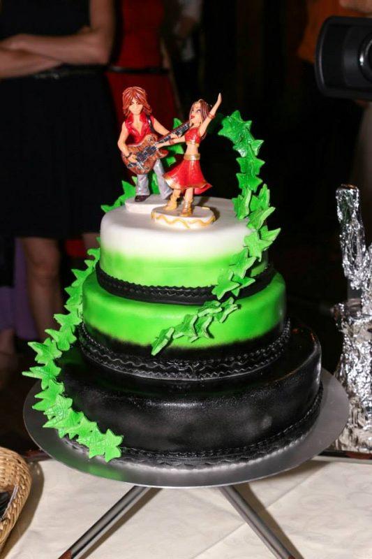 torta-svadba-ples