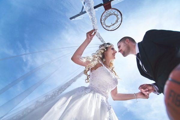 svadbena-fotografija