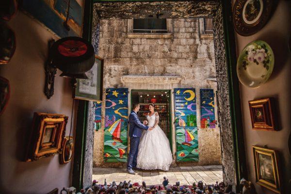 wedding-photo-vedran