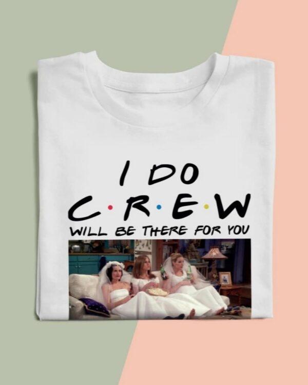 majice za devojacko vece